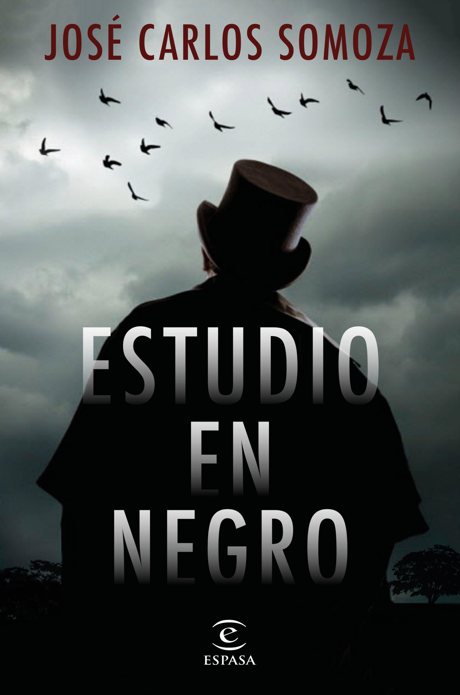 portada_estudio-en-negro_jose-carlos-somoza_201907021320
